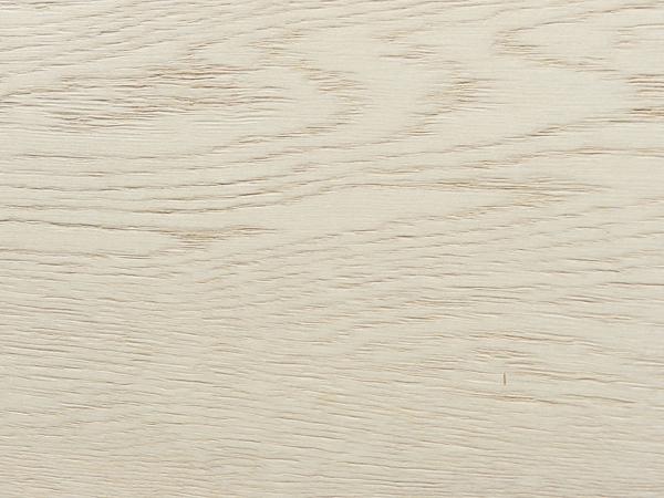 Legno Bianco Texture : Poster verniciato bianco tavolato in legno texture immagine
